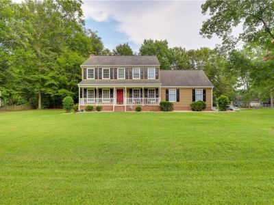 property image for 3064 Heritage Landing Road JAMES CITY COUNTY VA 23185