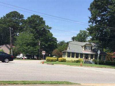 property image for 6180 Blackstone Street NORFOLK VA 23502