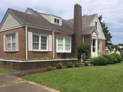 property image for 315 Kempsville Road NORFOLK VA 23502