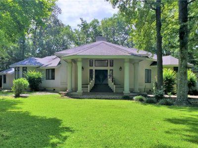 property image for 3005 KEW Green VIRGINIA BEACH VA 23452