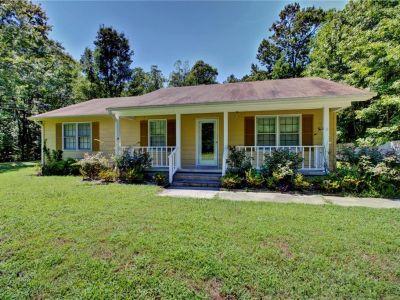 property image for 4534 Cedar Bush Road GLOUCESTER COUNTY VA 23072