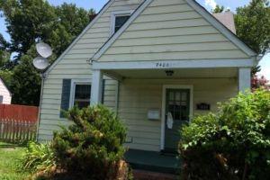 property image for 7400 Yorktown Norfolk VA 23505
