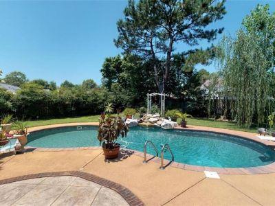property image for 1327 Roanoke Arch CHESAPEAKE VA 23322