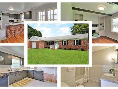property image for 512 Spinnaker Road NEWPORT NEWS VA 23602