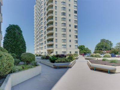 property image for 7505 River Road NEWPORT NEWS VA 23607