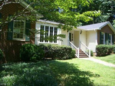 property image for 108 Cambridge Lane YORK COUNTY VA 23185