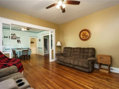 property image for 321 2nd Street KING WILLIAM COUNTY VA 23181