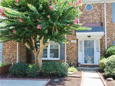 property image for 2819 Cardiff Lane CHESAPEAKE VA 23321