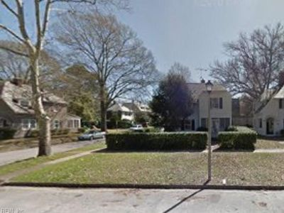 property image for 74 Main Street NEWPORT NEWS VA 23601