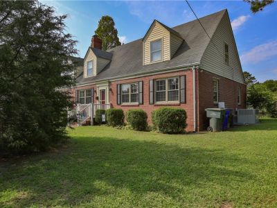 property image for 411 Kingsley Lane NORFOLK VA 23505