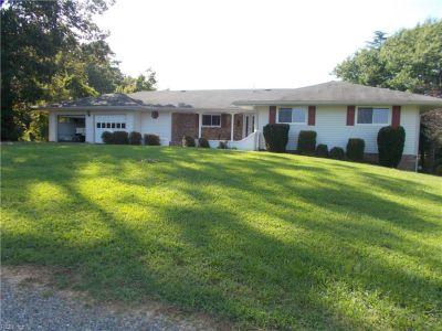 property image for 1981 Lake Road NORTHUMBERLAND COUNTY VA 22511