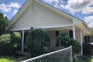 property image for 2206 Berkley Chesapeake VA 23324