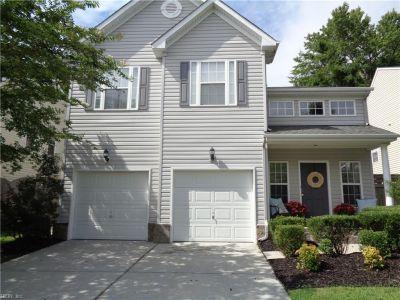 property image for 1737 Brigands Way VIRGINIA BEACH VA 23453