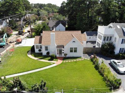 property image for 201 Little Creek Road NORFOLK VA 23505