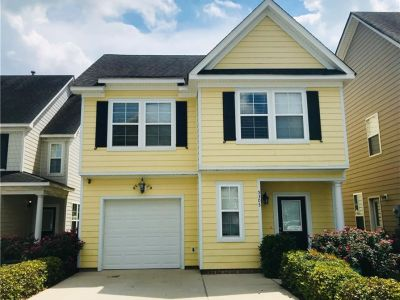property image for 5305 chalet Place VIRGINIA BEACH VA 23462