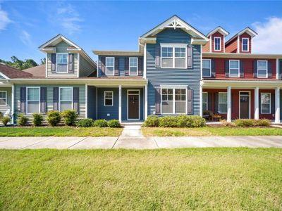 property image for 2363 Nottoway Lane VIRGINIA BEACH VA 23456
