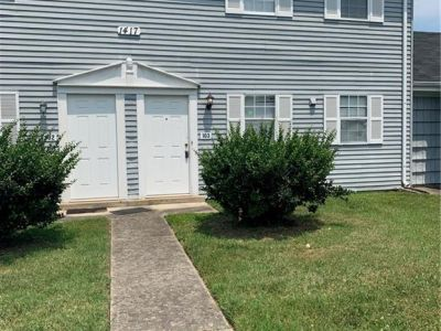 property image for 1417 Wentworth Drive VIRGINIA BEACH VA 23453