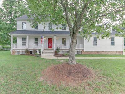 property image for 200 Christa Drive CHESAPEAKE VA 23322