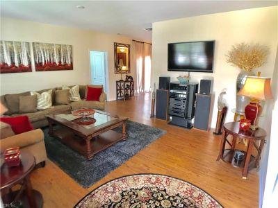property image for 4327 Farringdon Way CHESAPEAKE VA 23321