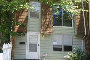 property image for 964 Level Green Virginia Beach VA 23464