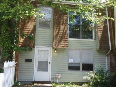 property image for 964 Level Green Boulevard VIRGINIA BEACH VA 23464