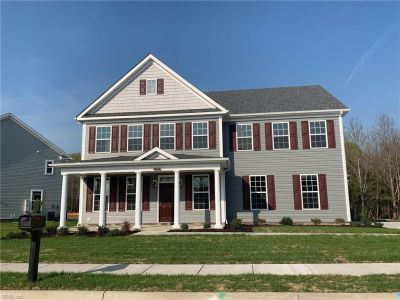 property image for 127 Sandcastle Circle SUFFOLK VA 23434