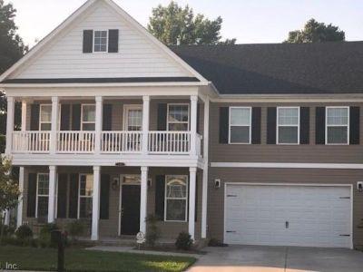 property image for 111 Bowman Drive SUFFOLK VA 23434