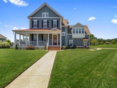 property image for 2605 Copperhawke Drive VIRGINIA BEACH VA 23456
