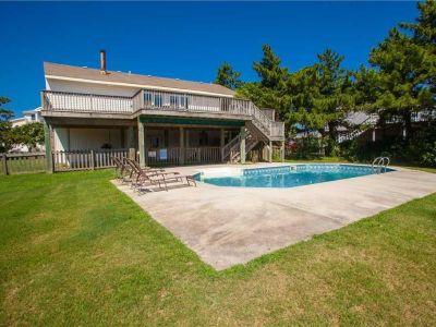 property image for 3004 Sand Bend Road VIRGINIA BEACH VA 23456
