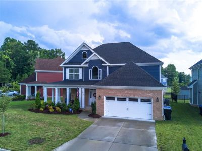 property image for 2660 Annapolis Circle VIRGINIA BEACH VA 23456