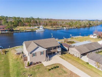 property image for 369 Waterlily Road CURRITUCK COUNTY NC 27923