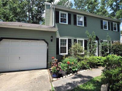 property image for 5313 Brockie Street VIRGINIA BEACH VA 23464