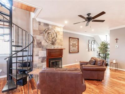 property image for 530 Hampton Place PORTSMOUTH VA 23704