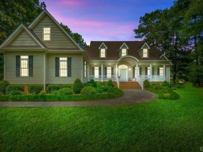 property image for 234 See View Lane PERQUIMANS COUNTY NC 27944