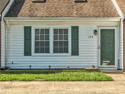property image for 125 Majestic Circle VIRGINIA BEACH VA 23452