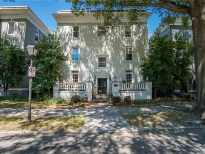 property image for 1015 Colonial Avenue NORFOLK VA 23507