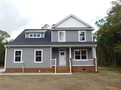 property image for 2225 White Marsh SUFFOLK VA 23434