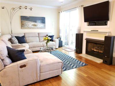property image for 2590 Hartley VIRGINIA BEACH VA 23456