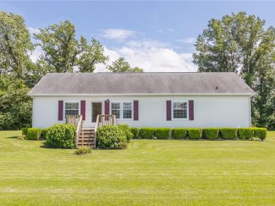 property image for 103 Alfred Court CURRITUCK COUNTY NC 27965