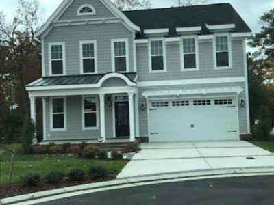 property image for 2245 Bettys Way VIRGINIA BEACH VA 23455