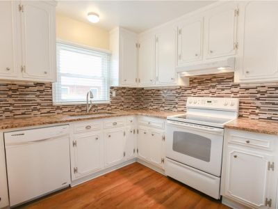 property image for 1525 Mallory Street HAMPTON VA 23664