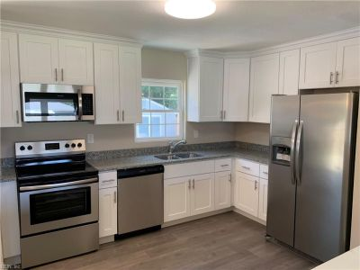 property image for 8242 Wedgewood Drive NORFOLK VA 23518