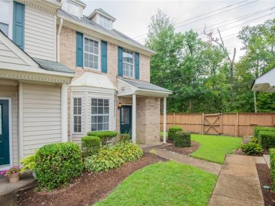 property image for 1529 Heritage Avenue VIRGINIA BEACH VA 23464