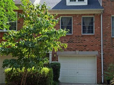 property image for 643 Todd Trail NEWPORT NEWS VA 23602