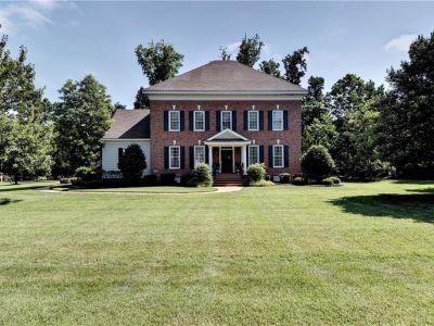 property image for 105 George Sandys  JAMES CITY COUNTY VA 23185