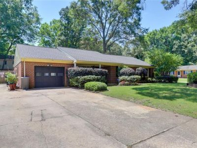 property image for 6299 Drew Drive VIRGINIA BEACH VA 23464