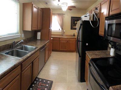 property image for 713 Lynch VIRGINIA BEACH VA 23455