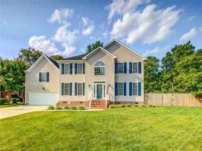 property image for 1308 Strayhan CHESAPEAKE VA 23322