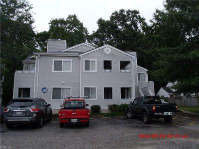 property image for 282 Nantucket Place NEWPORT NEWS VA 23606
