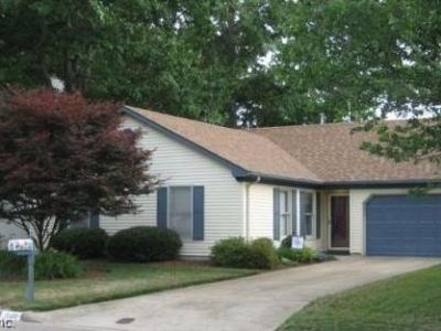 property image for 1009 Spindle Crossing VIRGINIA BEACH VA 23455